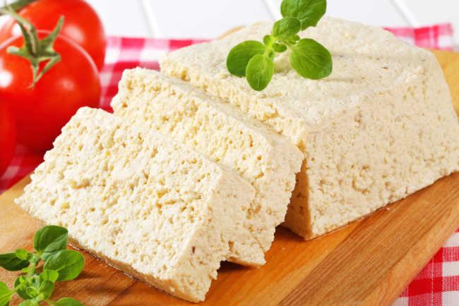 mudahnya mendapatkan protein nabati dari makanan ini - alodokter