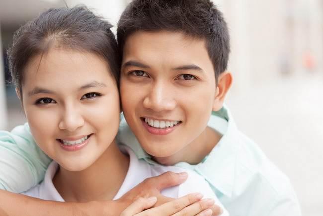 Waspadai Masa Pubertas Datang Lebih Awal atau Bahkan Terlambat - Alodokter