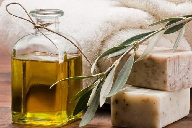 kandungan dan manfaat minyak kemiri untuk kecantikan dan kesehatan Cara Membuat Minyak Kemiri Beserta Gambar