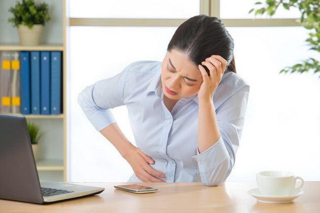 Gangguan Enzim Pencernaan dan Cara Mengatasinya - Alodokter