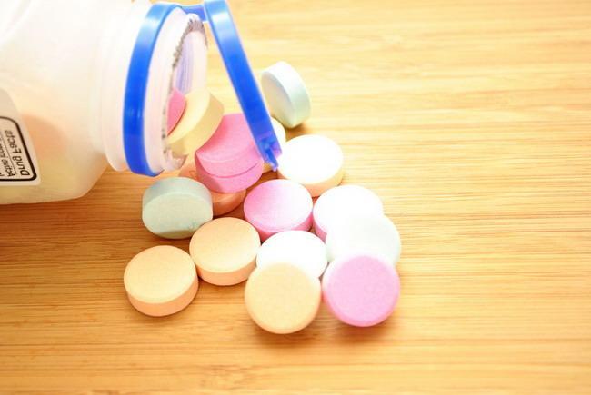 Agar Obat Bebas Tanpa Resep Dokter Tidak Menjadi Berbahaya