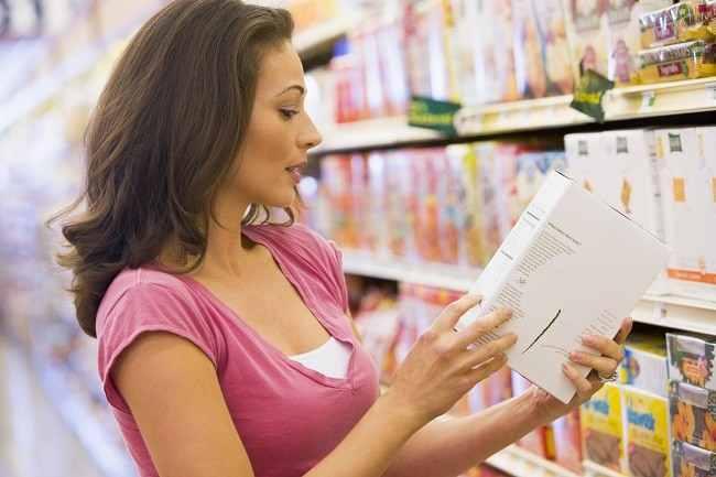 Kalori Kunci Berat Badan Sehat-Alodokter