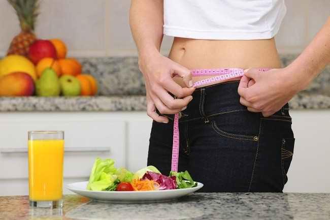 Diet Cepat atau Diet Sehat? - Alodokter