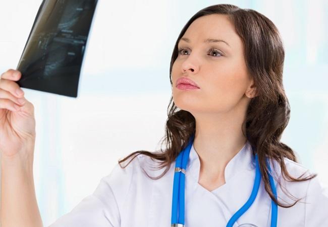 Kunjungi Dokter Urologi jika Sistem Saluran Kemih Bermasalah
