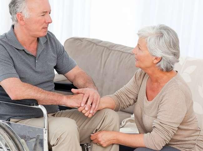 Gejala Stroke Ringan dan Cara Pencegahannya - Alodokter