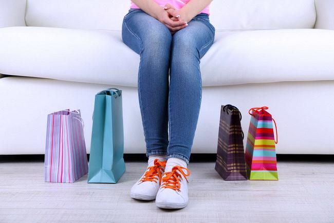 17 Penyebab Telat Haid Sebulan Pada Remaja Bisa Membahayakan Kesehatan