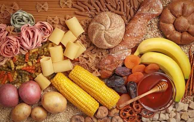8 Jus Buah Paling Sehat untuk Diet