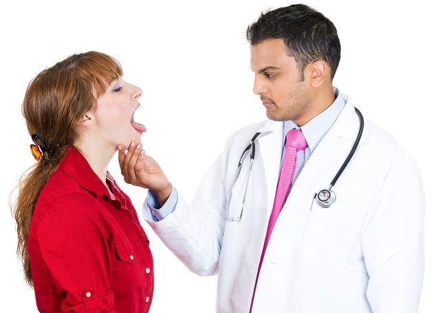 alodokter-kanker-lidah