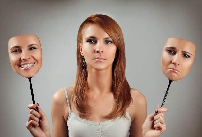 Gangguan bipolar-alodokter