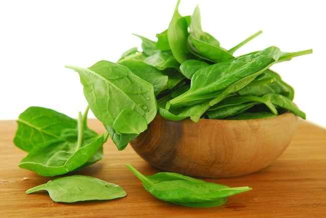 Busui, Utamakan Makanan Ini untuk Meningkatkan Suplai ASI - Alodokter