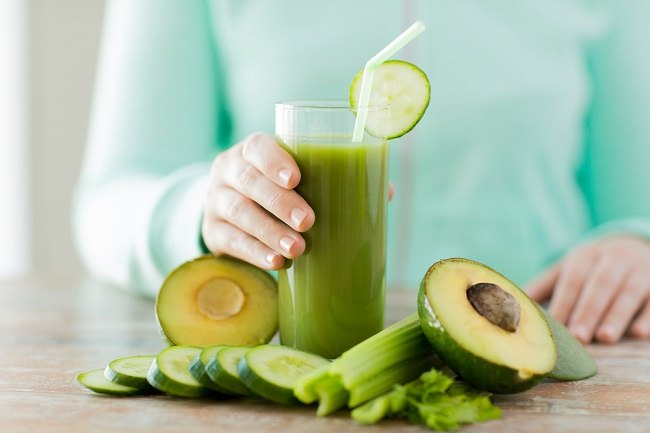 benefits of eating avocados during pregnancy_compress