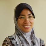 dr. Nurhazinat Yunus