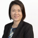 dr. Liza Ling Ping