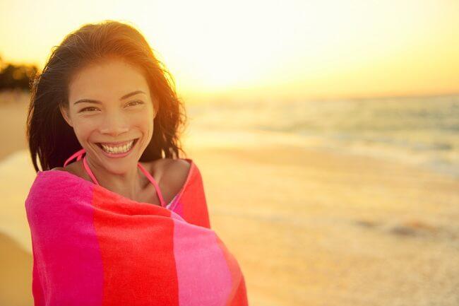 Perubahan Hormon pada Wanita Bisa Memengaruhi Suasana Hati - Alodokter
