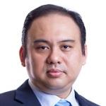 dr. Albert Gandakusuma, Sp.OT