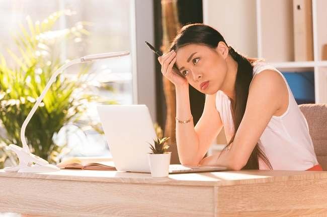 Cara Atasi Menstruasi Berlebih Penyebab Anemia - Alodokter