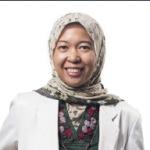 dr. Eka Laksmi Hidayati, Sp.A (K)