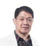 dr. Widodo Tirto, Sp.A