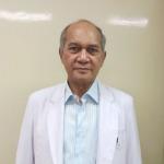 dr. Ariono Arianto, Sp.BA