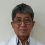 drg. Gatot Sutrisno, Sp.KG (K)