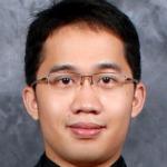 dr. Jefri Sukmawan, Sp.OT