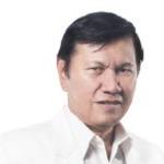 Dr. dr. Hary Utomo Muhammad, Sp.JP