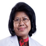 dr. Naomi Patioran, Sp.M