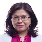 dr. Lakshmi Nawasasi, Sp.B