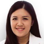 dr. Sweety Pribadi, Sp.BP
