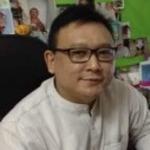 dr. Reino Rambey, Sp.OG