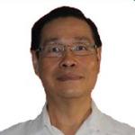 Prof. Dr. Suwandhi Widjaja, Sp.PD, Ph.D