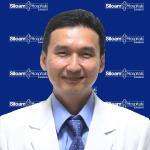 dr. Hariono Ibrahim