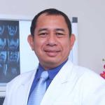 dr. I Ketut Martiana, Sp.OT