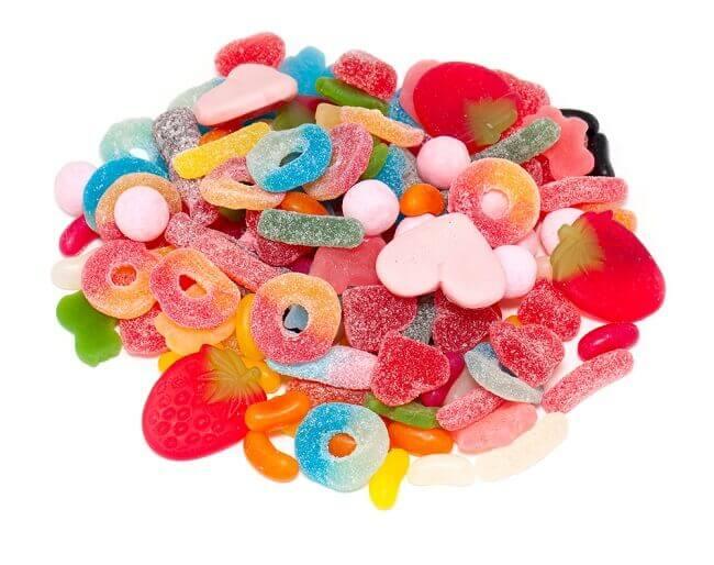 gelatin-alodokter