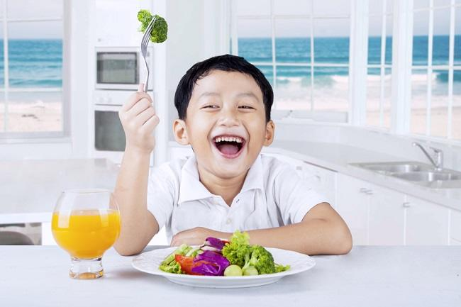vitamin to gain child's weight_compress