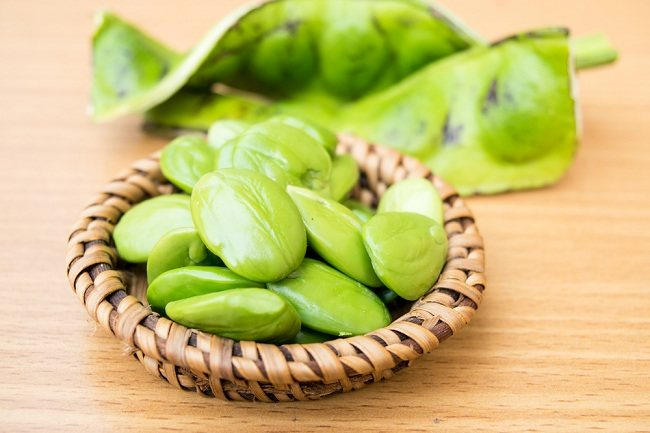 benefits of petai - alodokter