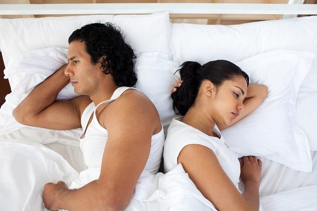 Pain during intercourse_compress