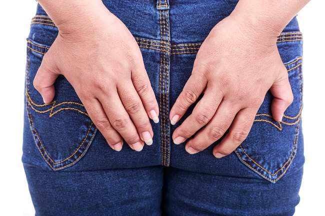 Simak Pantangan Penyakit Ambeien dan Tips Mengatasinya - alodokter