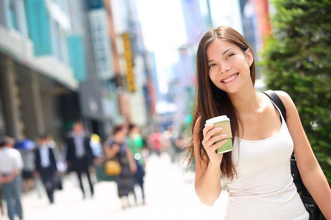 Vaseline 1 - Manfaatkan Berjemur Sinar Matahari Pagi demi Kesehatan Kulit_compresst
