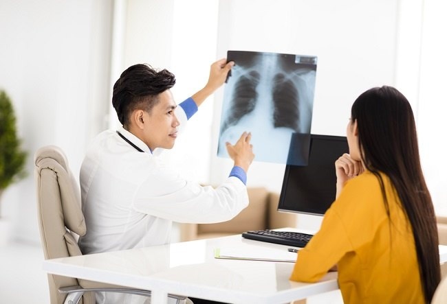 preventing pneumonia_compress