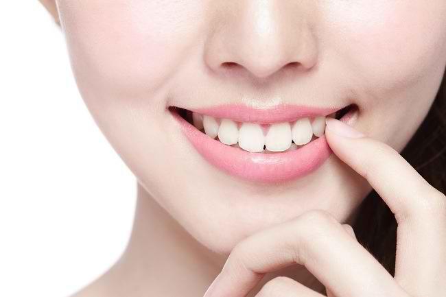 gigi taring - alodokter
