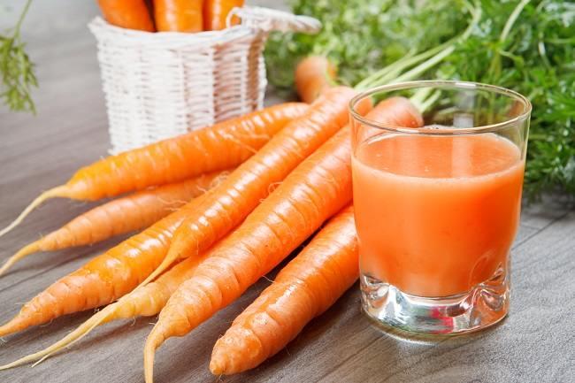 Benefits of carrot juice_compress