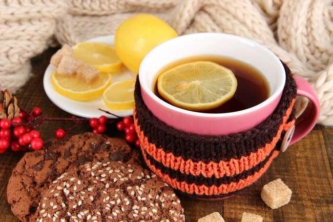 teh kombucha, sebaiknya selidiki dahulu sebelum membeli -alodokter