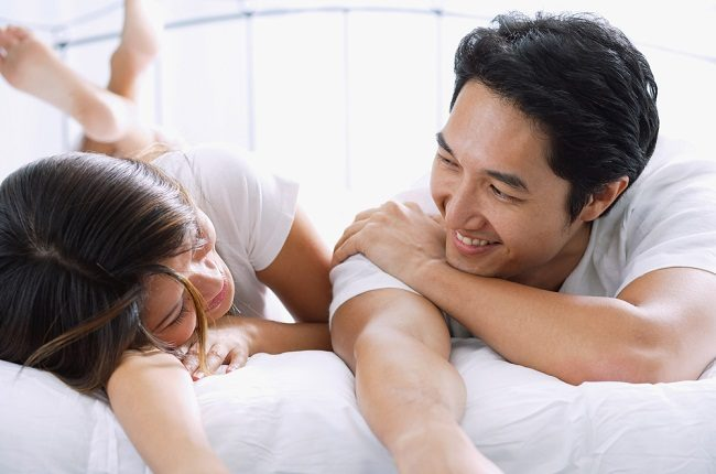 treating man's erectile dysfunction