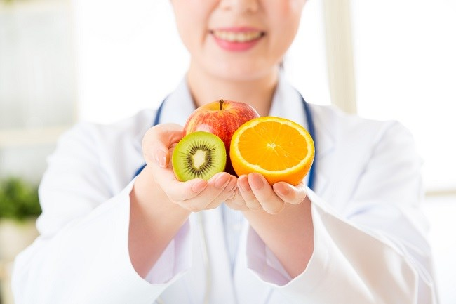 Fruits to ease constipation_compress