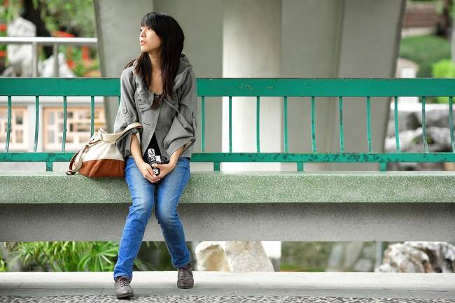 yang suka menyendiri, coba cek 3 gangguan kepribadian ini - alodokter