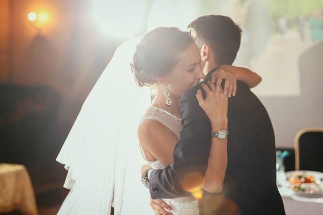Ingin Hidup Lebih Lama Menikahlah!