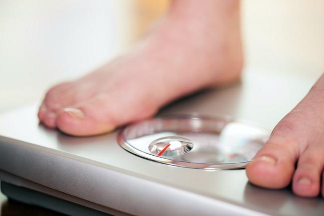3 Cara Untuk Menambah Berat Badan Bayi