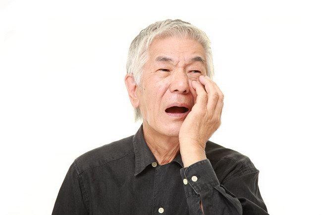 penyakit gigi-alodokter