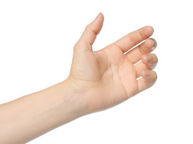 tangan gemetar-alodokter